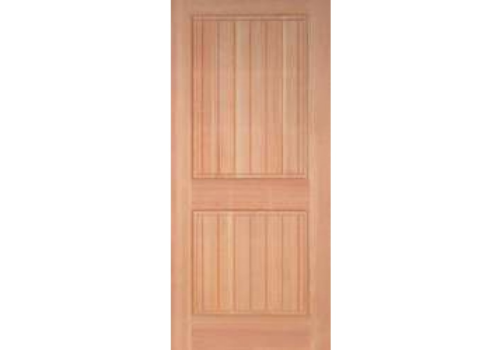 Tm Sheridan Vertical Grain Douglas Fir Exterior Craftsman Doors 1 3 4