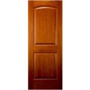 All Clearance Doors Eto Doors