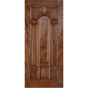 Clearance Exterior Doors Eto Doors