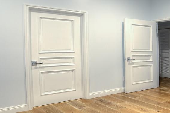 Shop Exterior Interior And Prehung Doors Online Eto Doors