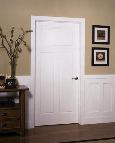 "1 x 24/"" and 2 x 33/"" glazed. Used white internal doors 5 x 33/"""